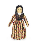 New American Girl Josefina's 5