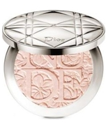 Dior Glowing Gardens Collection, Nude Air Illum... - $105.00