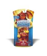Eruptor Character Pack Skylanders Spyros Advent... - $13.89