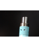 Alien Rebuildable Dripping Atomizer Tiffany - $20.00