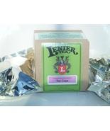 Lenier's Passion Fruit Single Serve Tea Cups fo... - $4.99