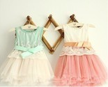 Lacey_tulle_dress_thumb155_crop