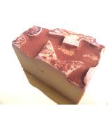 10 oz. Lush Yog Nog Limited Edition Soap - $40.00