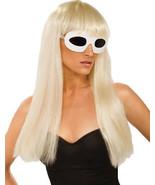 Licensed Katy Perry or Lady Gaga Rock Star Girl... - $14.99