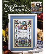 La-3312_cozy_kitchen_memories_thumbtall