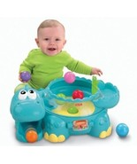 Baby Musical Toy Children Infant Toddler Game P... - $69.99