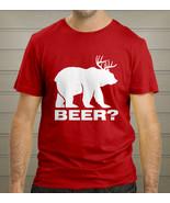 Bear_deer_beer_red_thumbtall