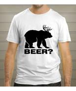 Bear_deer_beer_white_thumbtall
