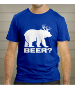 Bear_deer_beer_blue_thumbtall