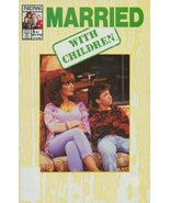 Married With Children #5 (Vol. 1) [Comic] by Ka... - $4.61