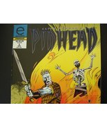 Clive Barker's Pinhead 5 [Comic] by - $5.59