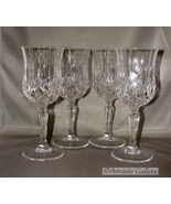 RCR Royal Crystal Rock Opera Pattern Crystal Cu... - $24.95