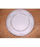LOT 4 NORITAKE DINNER PLATE PLATTER CHINA HARTL... - $49.99