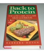 Back_to_protein_recipe_book__1__thumbtall