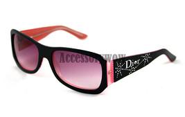 K Christian Dior Sunglasses 795203 Cheap Dior Sunglasses