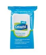 Cetaphil Gentle Skin Cleansing Cloths - $12.82