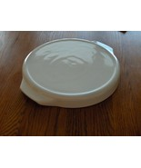 Amana Radarange Pizza or Sandwhich Crisper made... - $22.97