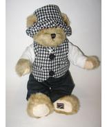 2007 TS Trade Secrets Harrison Teddy Bear Plush... - $11.50