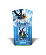 NIP Skylanders Spyros Adventure Sonic Boom Char... - $13.89
