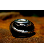 HAUNTED VOODOO MOJO SPELL CAST BEAD ADULTS ONLY! - $14.19