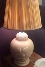 SALE! Frederick Cooper ARTICHOKE Ginger JAR Por... - $223.70