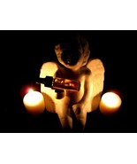 MOONSTAR7SPIRITS ANGELIC ASTRAL PROJECTION POTI... - $22.99