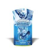 Whirlwind Character Pack Skylanders Spyros Adve... - $13.89