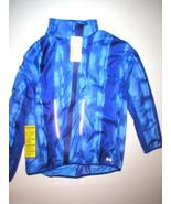 New Womens Under Armour Storm M Dark Blue Jacke... - $199.00