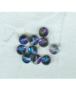 Blow-Out  Sale 10 Small Lots Swarovski Austrian... - $16.99