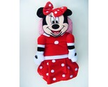 Buy DISNEY MINNIE MOUSE Oven Mitt, Pre-owned