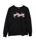 Harley-Davidson Black Crew Legend Sweatshirt Wo... - $24.99 - $27.99