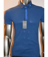 Armani Exchange A X Men's Cotton Polo Shirt/Top... - $29.00