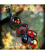 SALE-Cleopatras SEDUCTION Desire LUST Passion L... - $169.00