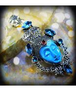 Divine Devata of Love & Light Guardian Angel Dj... - $199.00