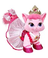 Build a Bear Disney Palace Pets Beauty Princess... - $139.99