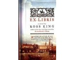 Buy King, Ross EX-LIBRIS Mystery SC/1st