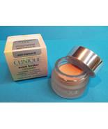 Clinique Even Better Concealer in Peach Brighte... - $37.61