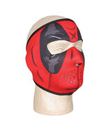 Halloween Neoprene Warm/Cold Weather Face Prote... - $19.55