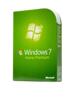 Professional windows10 product key download pdf