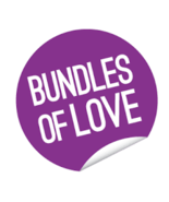 Haunted CHOOSE ANY 2 LOVE ITEMS BUNDLE & 2 free... - $194.00