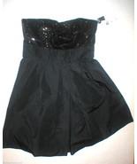 New Ralph Lauren Sequin Dress NWT $230 14 Women... - $149.50