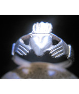 Haunted ANTIQUE RING 7X SEVEN GODS OF LUCK HIGH... - $3,643.11