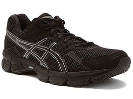 New Women's Asics GT 1000 Running Training Shoe... - $58.00