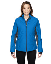 North End Ladies' Immerge Insulated Hybrid Jack... - $82.92 - $90.47