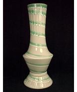 Sequoia Ware Floor Vase 16
