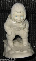 Snowbabies-See You On The Slopes-  Sample/Proto... - $14.95