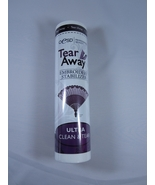 OESD Ultra Clean & Tear Away Stabilizer 10 inch... - $15.49