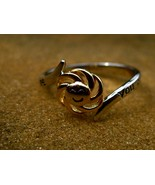 Haunted You are my Sunshine spell cast ring to ... - $100.00