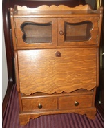Hand Made Mid 19th Century Salesman's Sample/To... - $300.00