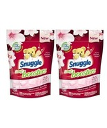 Snuggle Scent Boosters Cherry Blossom Concentra... - $28.66